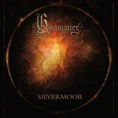 Silvermoor by Grimwater