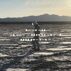 And Nothing Hurt mp3 Album by Spiritualized