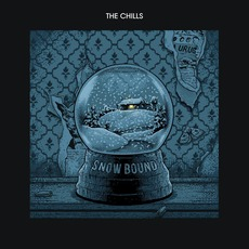 Snow Bound mp3 Album by The Chills