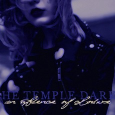 An Absence Of Closure by The Temple Dark