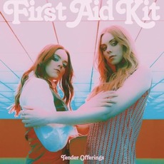 Tender Offerings mp3 Album by First Aid Kit
