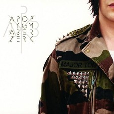Major Tom mp3 Album by Apoptygma Berzerk