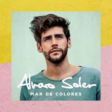 Mar de colores by Alvaro Soler