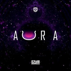 Aura mp3 Album by Ozuna