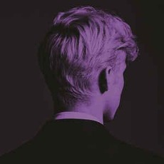 Bloom (Deluxe Edition) by Troye Sivan