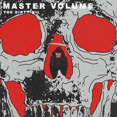 Master Volume mp3 Album by The Dirty Nil