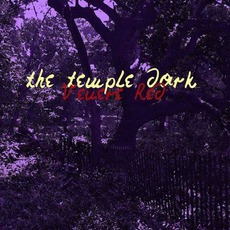 Venere Red mp3 Album by The Temple Dark