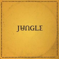 For Ever mp3 Album by Jungle
