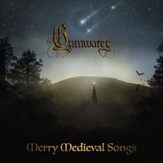 Merry Medieval Songs mp3 Album by Grimwater
