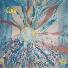 The Glow mp3 Album by Gold Celeste
