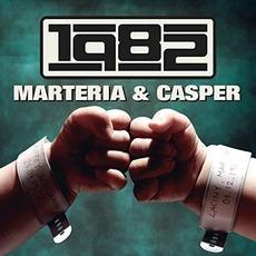 1982 by Marteria & Casper