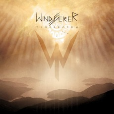 Tenebrosum mp3 Album by Windfaerer