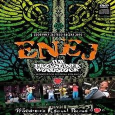 XVII Przystanek Woodstock (Live) mp3 Live by Enej