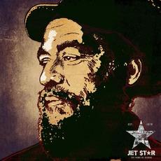 Reggae Legends: John Holt mp3 Artist Compilation by John Holt