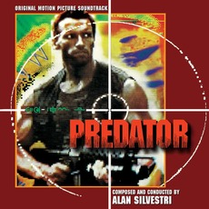Predator (Remastered) by Alan Silvestri