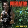 Predator (Limited Edition)