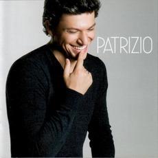 Patrizio mp3 Album by Patrizio Buanne