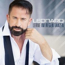 Lerne im Regen tanzen mp3 Album by Leonard