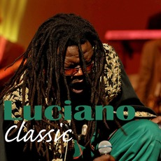 Luciano Classic mp3 Album by Luciano