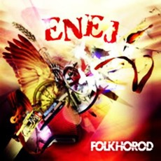 Folkhorod mp3 Album by Enej