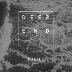 Deep End mp3 Single by Ruelle