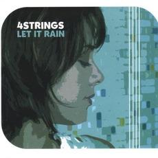 Let It Rain mp3 Single by 4 Strings