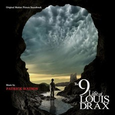 The 9th Life Of Louis Drax (Original Motion Picture Soundtrack) mp3 Soundtrack by Patrick Watson