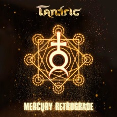 Mercury Retrograde mp3 Album by Tantric