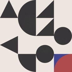 Family of Aliens mp3 Album by Teleman