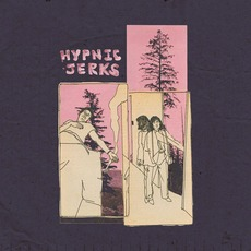 Hypnic Jerks by The Spirit Of The Beehive