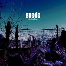 The Blue Hour mp3 Album by Suede