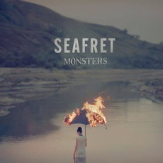 Monsters mp3 Album by Seafret