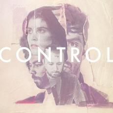 Control mp3 Album by Milo Greene