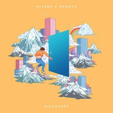 Discovery by Rivers & Robots
