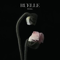 Rival mp3 Album by Ruelle