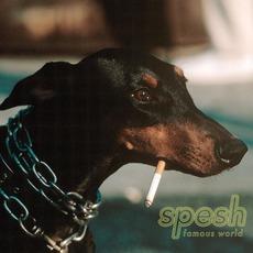 Spesh mp3 Album by Famous World