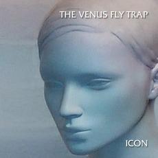Icon by Venus Fly Trap