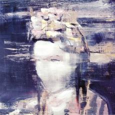 Drowning in Daylight mp3 Album by Bvdub