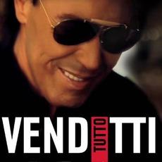 TuttoVenditti mp3 Artist Compilation by Antonello Venditti