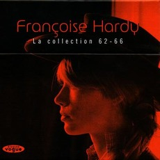 La Collection 62-66 mp3 Artist Compilation by Françoise Hardy