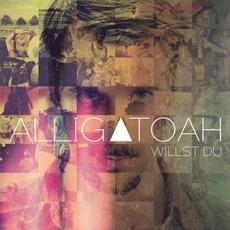 Willst Du by Alligatoah