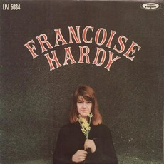Canta per voi in italiano (Limited Edition) mp3 Album by Françoise Hardy