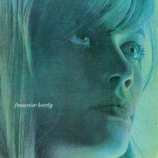 L'amitié (Remastered) mp3 Album by Françoise Hardy