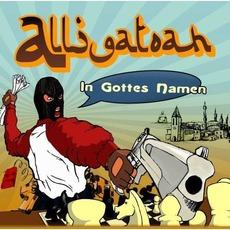 In Gottes Namen by Alligatoah