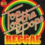 Top of the Pops: Reggae