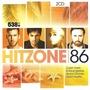 Radio 538 Hitzone 86