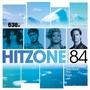 Radio 538 Hitzone 84