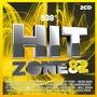 Radio 538 Hitzone 82