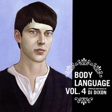 Body Language, Vol.4 mp3 Compilation by Various Artists