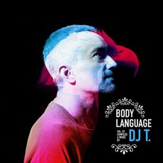 Body Language, Vol.XV by Various Artists